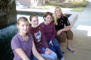 students 2005