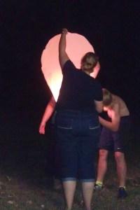 8-28-13 sky lantern 1