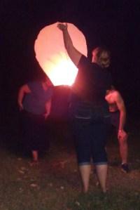 8-28-13 sky lantern 2
