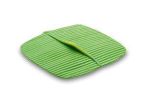 square lid