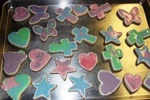 010215 sugar cookies