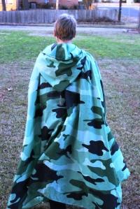 1-24-15 Jasper's cloak from behind