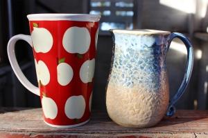 2-12-15 mug comparison