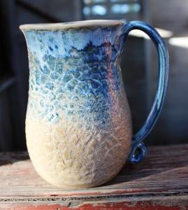 2-12-15 new mug