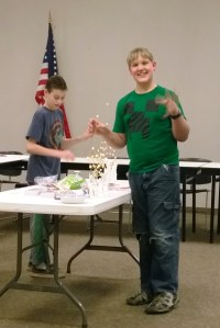 2-12-15 tower building