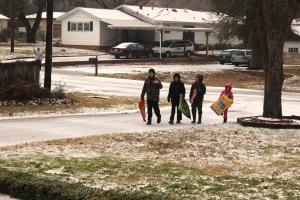 2-23-15 kids & ice