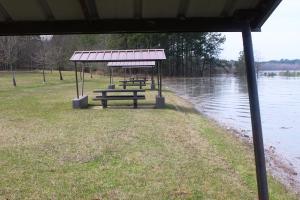 3-17-15 lake 2