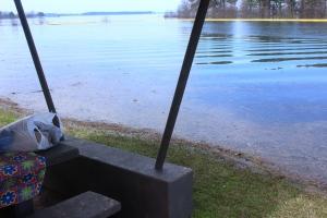3-17-15 lake 4