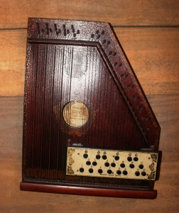 3-21-15 Mandolin harp