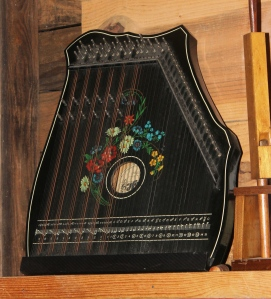 3-21-15 zither
