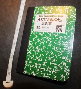 6-12-15 notebook