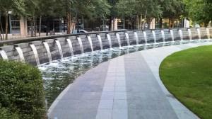 7-24-15 fountain