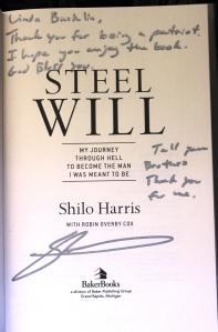 7-27-15 Shilo autograph page