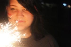 7-4-15 sparkler