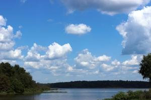 9-11-15 lake