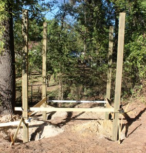 10-15-15 treehouse posts