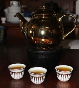 10-22-15 mint tea