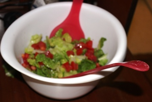 10-22-15 salad