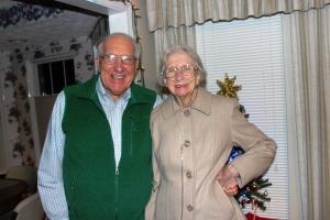 12-10-15 Dad & Mom