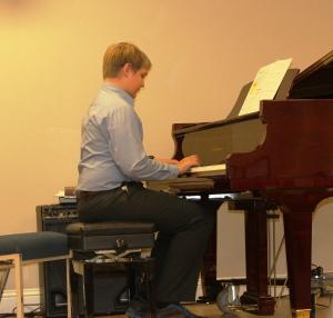 12-12-15 Jasper at recital