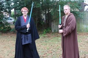 12-26-15 Sith & Jedi 1