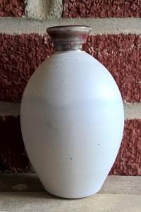 4-24-16 vase