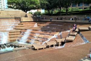 4-24-16 water garden a