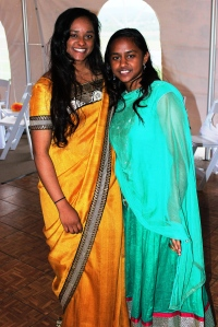 r16 Jemimah & Janet