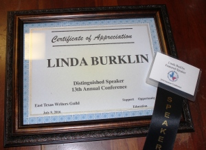 7-9-16 certificate