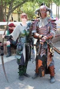 9-24-16-warhammer-cosplay