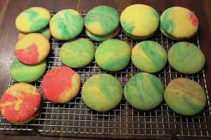 10-10-16-bare-cookies