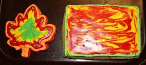 10-10-16-cookies-1