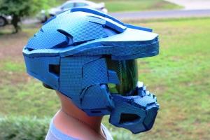 10-26-16-helmet-from-side