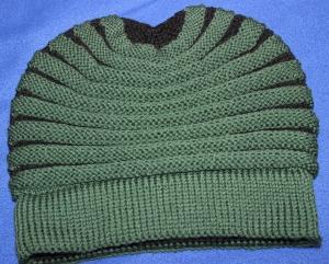 11-1-16-green-hat