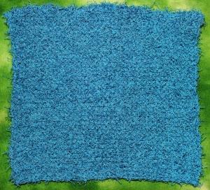 11-1-16-scrub-cloth