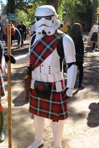 trf-stormtrooper-1