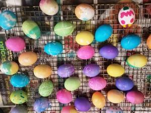 4-14-17 eggs