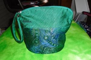 7-5-17 birthday bag