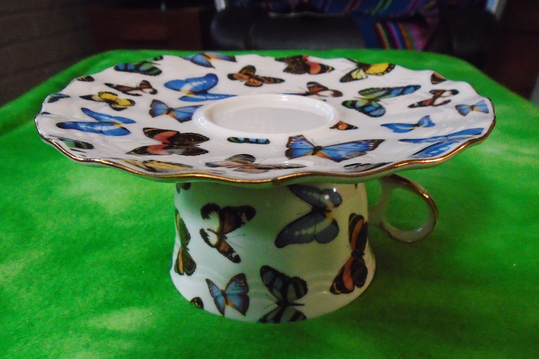 7-5-17 teacup cupcake stand.JPG