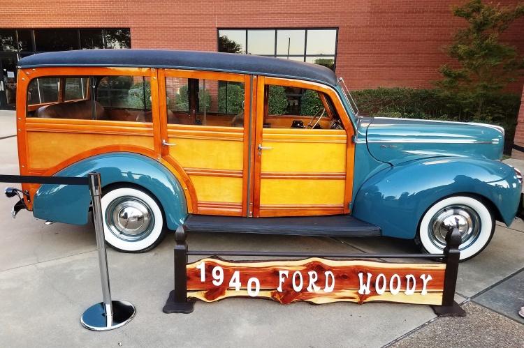 10-9-17 Woody