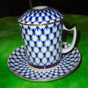3-24-18 Imperial mug