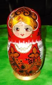 3-24-18 Olga