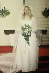 July 18, 1981