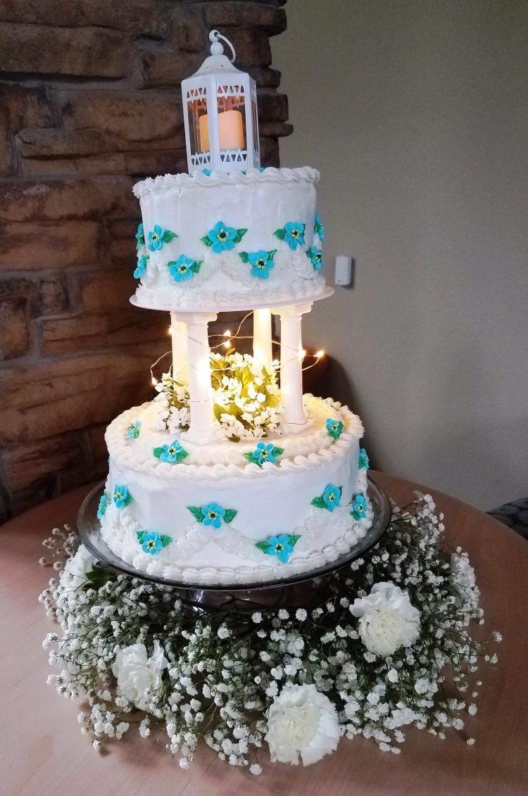 7-28-18 cake