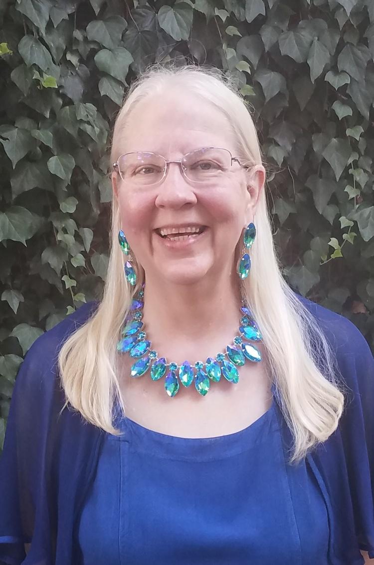 8-3-18 gaudy necklace